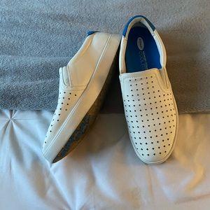 Brand New Dr Scholls Sneakers